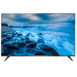 TCL 32A260