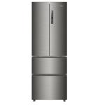 海尔BCD-328WDPD 冰箱/海尔