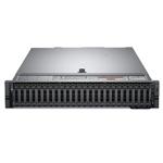戴尔PowerEdge R840 服务器/戴尔