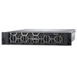 戴尔PowerEdge R740×d2 服务器/戴尔