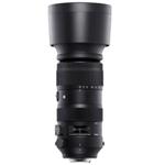 适马60-600mm f/4.5-6.3 DG OS HSM Sports(尼康口) 镜头&滤镜/适马