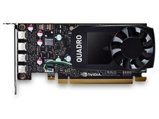 NVIDIA Quadro P600显卡图片
