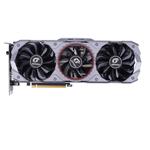 七彩虹 iGame GeForce RTX 2060 AD Special OC