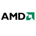 AMD Ryzen 7 PRO 3700U CPU/AMD