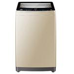 海尔XQS90-BZ878 洗衣机/海尔