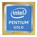 Intel 奔腾金牌 G5420