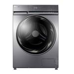 小天鹅TD120-1636WMUIADT 洗衣机/小天鹅