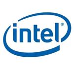 Intel 酷睿i3 9320