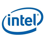 Intel 酷睿i5 9500