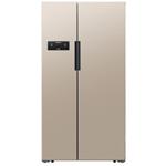 西门子BCD-608W(KA61EA03TI) 冰箱/西门子