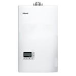 林内JSG22-55A 电热水器/林内