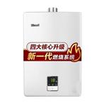 林内JSQ31-C01 电热水器/林内