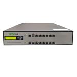 利谱V2.0视频交换网闸 网络安全产品/利谱