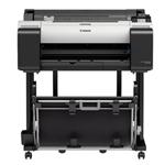 佳能TM-5205 大幅打印机/佳能