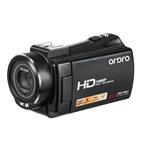 欧达HDV-V7 PLUS 数码摄像机/欧达