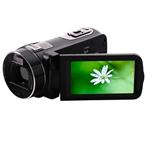 欧达HDV-Z8PLUS 数码摄像机/欧达