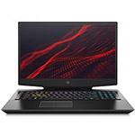 惠普暗影精灵5 Plus 17-cb0001TX 笔记本电脑/惠普