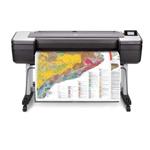 惠普T1708(1VD84A) 大幅打印机/惠普