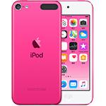 苹果新iPod touch(256GB) MP4/MP5/苹果