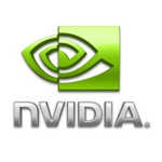 NVIDIA Quadro T1000 显卡/NVIDIA