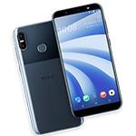 HTC U12 Life 手机/HTC