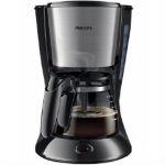 飞利浦HD7435/20 咖啡机/飞利浦