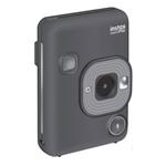 富士Instax Mini LiPlay 数码相机/富士