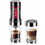 Barsetto BAH010N 咖啡机/Barsetto