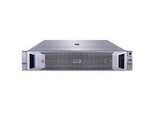 H3C R4900G3(银牌4110/64GB/4×1.2TB)