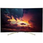 康佳QLED48X60U 液晶电视/康佳