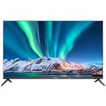 康佳LED50D6 液晶电视/康佳