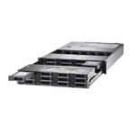 戴尔PowerEdge R740xd2机架式服务器 服务器/戴尔
