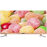 优品液晶U50USB 32英寸网络WiFi款 液晶电视/优品液晶