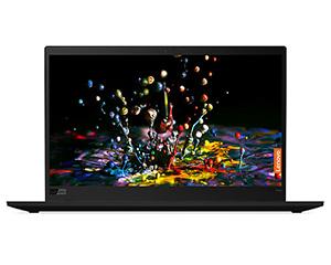 ThinkPad X1 Carbon 2019(20QDA00ACD)