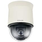 三星QNP-6230 监控摄像设备/三星