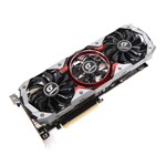 七彩虹iGame GeForce RTX 2080 SUPER Advanced OC 显卡/七彩虹