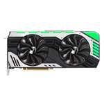铭瑄 GeForce RTX 2070 Super 风 OC 8G