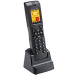 飞音时代FIP16 网络电话/飞音时代