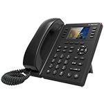 飞音时代FIP11WL 网络电话/飞音时代