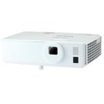 日立HCP-DN3150X 投影机/日立