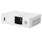 日立HCP-FW50HM 投影机/日立