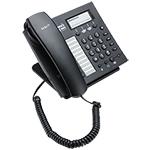 飞音时代IP622W 网络电话/飞音时代