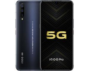 iQOO Pro(8GB/128GB/5G版)