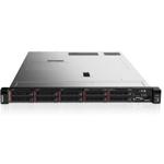 联想ThinkSystem SR630(Xeon 铜牌3204/16GB/300GB) 服务器/联想