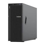 联想ThinkSystem ST558(Xeon Silver 4208/16GB/2TB) 服务器/联想