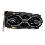 Inno3D GeForce RTX 2070 SUPER 冰龙超级版Ultra