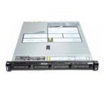 联想ThinkSystem SR530(Xeon 银牌4210/16GB/3TB) 服务器/联想