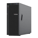 联想 ThinkSystem ST558(Xeon Silver 4208/16GB/3TB)