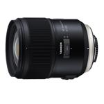腾龙SP 35mm f/1.4 USD 镜头&滤镜/腾龙