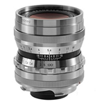 福伦达Ultron 35mm f/1.7 VM 镜头&滤镜/福伦达